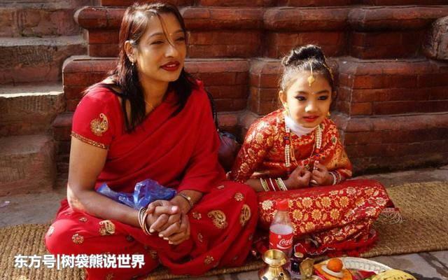 此国女子一生要结3次婚,是世界上唯一一个不存在寡妇的国家