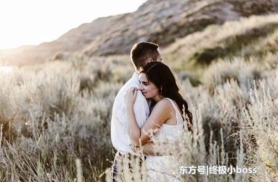 邓超隔空比心示爱孙俪,甜哭众人:余生,嫁给那个让你笑的男人 交通事故 第12张
