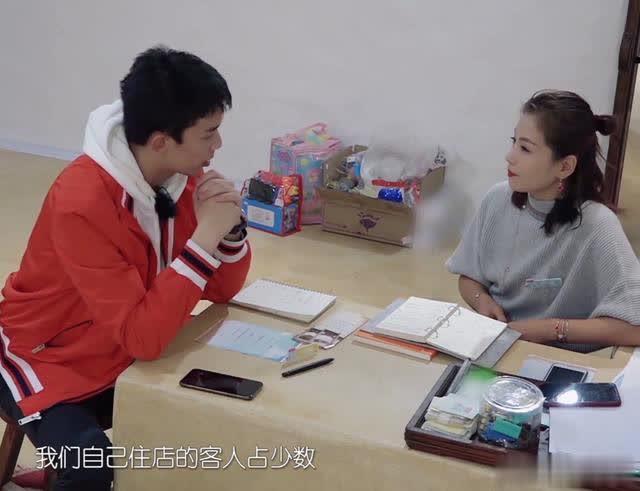 """刘涛的这招""""借刀杀人""""什么水平? 刑事辩护 第3张"""