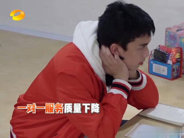 """刘涛的这招""""借刀杀人""""什么水平? 刑事辩护 第4张"""