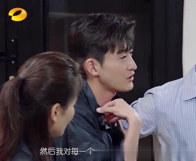"""刘涛的这招""""借刀杀人""""什么水平? 刑事辩护 第6张"""