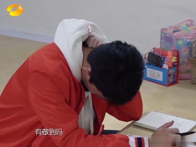 """刘涛的这招""""借刀杀人""""什么水平? 刑事辩护 第7张"""