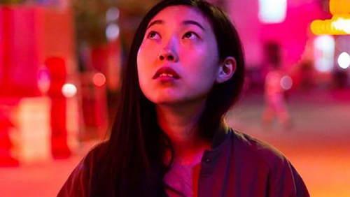 奥卡菲娜创历史成首位好莱坞亚裔影后,曾被国人嘲笑长相丑陋恶心 合同纠纷 第7张
