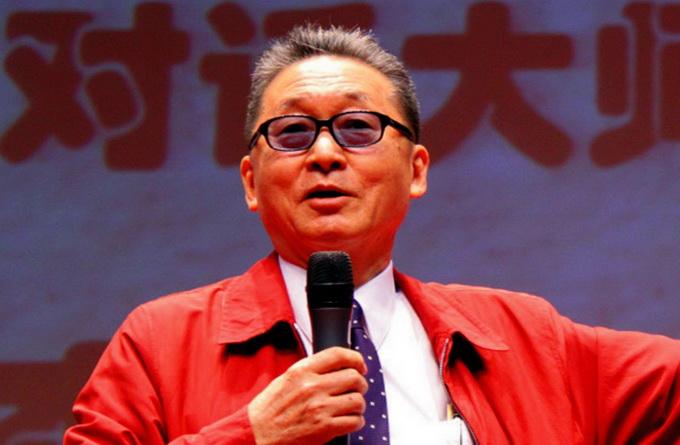福布斯香港富豪榜 李嘉诚降至第二 房产纠纷 第7张
