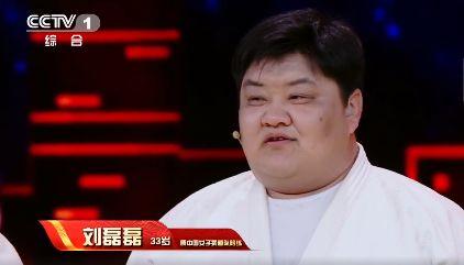 福布斯香港富豪榜 李嘉诚降至第二 房产纠纷 第8张