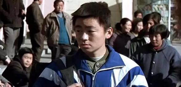 同为草根明星,王宝强功成名就,而他却声名狼藉? 婚姻家庭 第3张