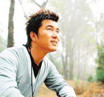 同为草根明星,王宝强功成名就,而他却声名狼藉? 婚姻家庭 第8张