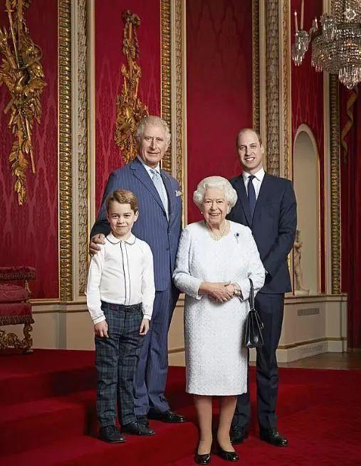 """威廉回忆母亲往事,英国专家:他们夫妇是""""新一代查尔斯戴安娜"""" 刑事辩护 第6张"""