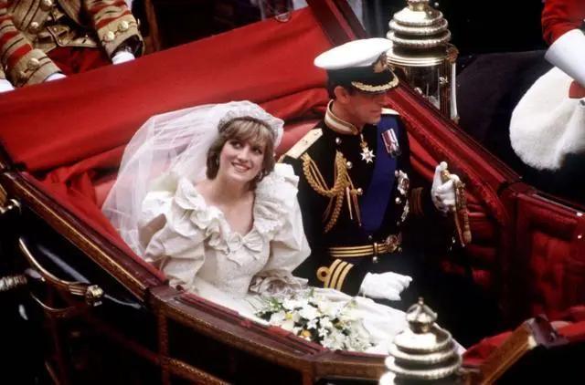 """威廉回忆母亲往事,英国专家:他们夫妇是""""新一代查尔斯戴安娜"""" 刑事辩护 第8张"""