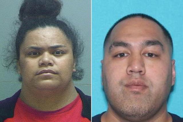 美国男子为找工作 入室杀害一对夫妇 遇害夫妇的三个孩子幸免于难 刑事辩护 第3张