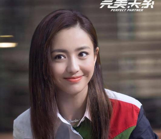 岳云鹏问佟丽娅:代表作是什么?佟丽娅的回答太优秀了 交通事故 第2张