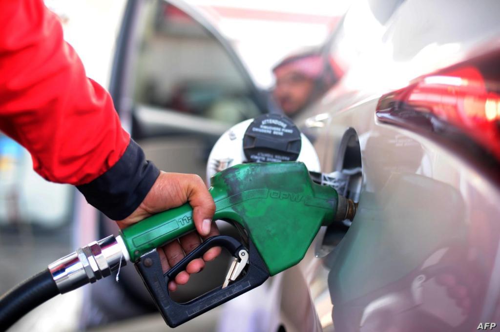 因国际原油价格下降沙特大幅下调国内成品油价格